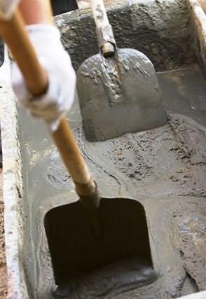 инструкция по изготовлению искусственного камня